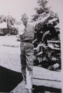 J.B. Pollard (WWII pic)