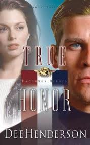 True Honor preferred image