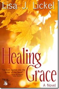 Healing-Grace200x300[1]