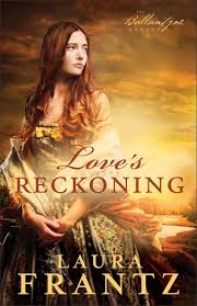 Loves Reckoning