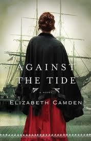 against the tide camden