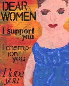 dear-women1-1