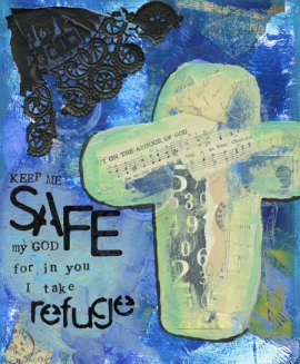 in-you-I-take-refuge