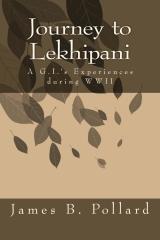 Journey to Lekhipani