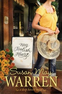 My-Foolish-Heart-by-Susan-May-Warren-199x300