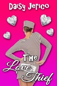 TheLoveThief