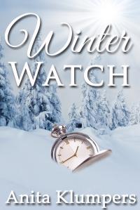 WinterWatch_Ebook (2)