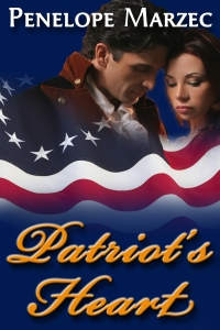 PatriotsHeart_eBook