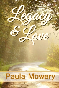 LegacyandLove_ebook2 copy (1)