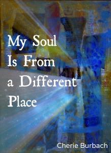 my soul2