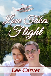 LoveTakesFlight copy