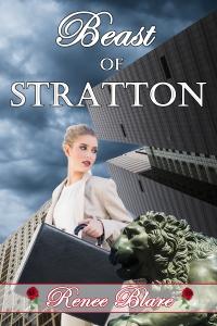 BeastofStratton_eBook