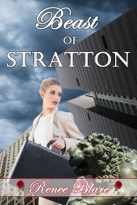 BeastofStratton_eBook