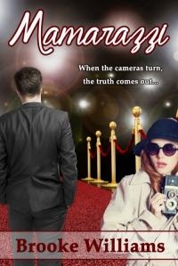 Mamarrazi book cover
