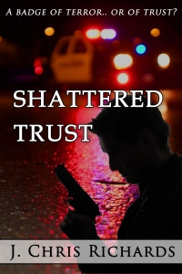 ShatteredTrust_Ebook1 copy