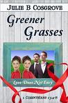 GreenerGrasses