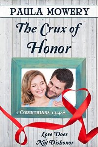 crux of honor
