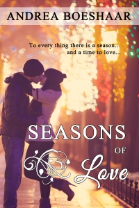 ebook_seasonsoflove copy