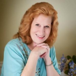 Linda 2010