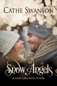 snowangels-bigcover
