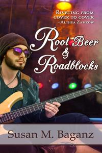 rootbeerandroadblocks_300